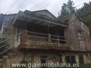 Casa en venta en calle A Arrotea