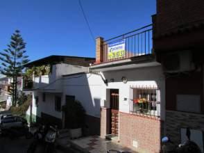 Casa en venta en Mangas Verdes-C.Jardín