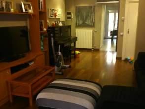 Apartamento en venta en calle Pino y Amorena