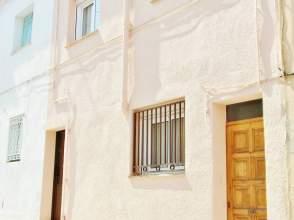Casa en alquiler en Sant Andres