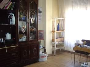 Piso en venta en calle Perez Galdos