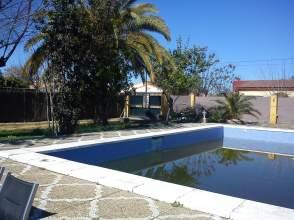 Chalet en alquiler en Urb.Tarazona