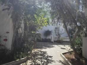 Casa adosada en venta en Avenida Jose Antonio Tavio