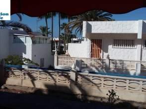 Apartamento en venta en calle Antonio Tavio