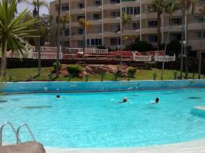 Apartamento en venta en calle Far Away Village