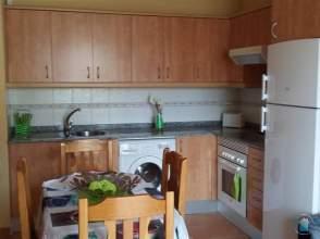 Apartamento en alquiler en calle Ballena