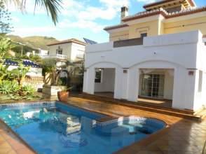 Casa en venta en calle Pintor Bonillo
