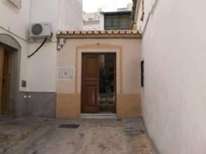 Casa en alquiler en calle Francisco Dios, nº 7