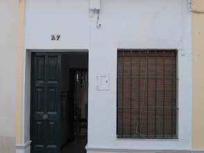 Casa en venta en calle Peña, nº 27