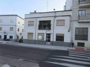 Local comercial en alquiler en Avenida Agustin de Foxá