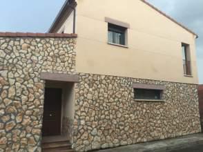 Casa en venta en Villanueva de los Infantes