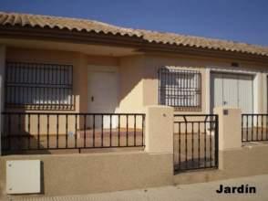Casa en alquiler en La Puebla
