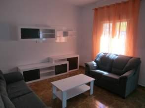 Casa en alquiler en calle Tomas Benitez