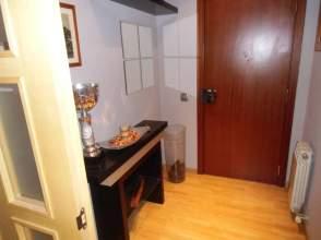 Pisos con precio rebajado en poliny en venta casas y pisos for Pisos en polinya
