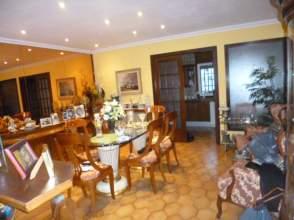Casa adosada en venta en calle Calvari