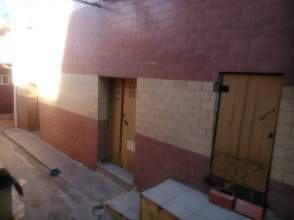 Casa en venta en calle Camino Laxe Redomeira