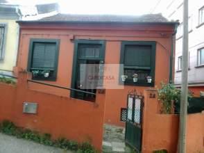 Casa en venta en calle San Xosé