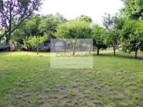Casa en venta en Plaza de España