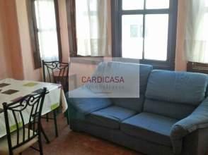 Piso en venta en calle Ecuador