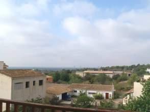 Piso en venta en Calonge, Calonge (Santanyí) por 155.000 €