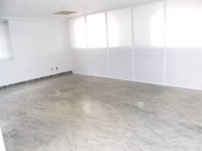 Oficina en alquiler en Avenida Santa Marina