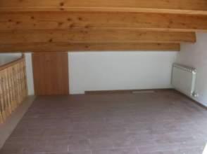 Casa en alquiler en Entrada