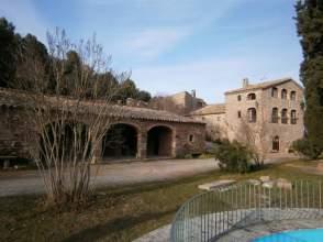 Finca rústica en alquiler en Montanya