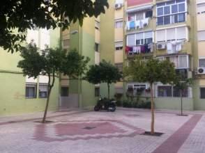 Piso en venta en calle Sargento Garcia Noblejas
