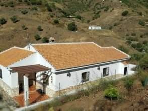 Casa en venta en calle Pilarejo
