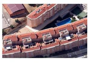 Pisos en buenavista 45003 en venta casas y pisos for Pisos en buenavista toledo