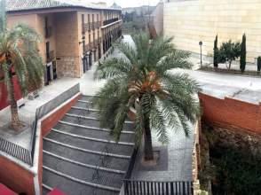 Piso en alquiler en Casco Antiguo