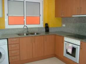 Apartamento en alquiler en calle Alta Ribagorça