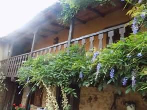 Casa en alquiler en Murias de Rechivaldo
