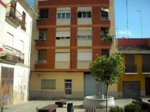 Piso en venta en Plaza Ismael Llopis, nº 3, La Vall d'Uixó por 88.500 €