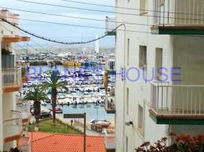 Piso en venta en Zona Puerto (Costa Brava)