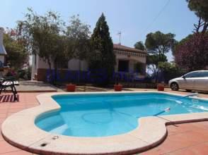 Casa en venta en A 5 Km Blanes (Costa Brava)