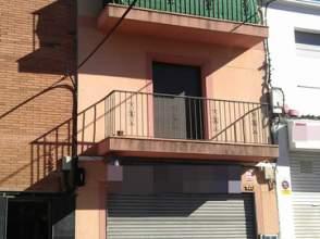 Chalet en venta en calle Mosen Angel Rodamilans, Ca N'anglada, Llevant (Terrassa) por 394.000 €