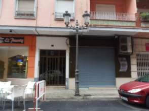 Piso en venta en calle Sant Josep de Calassanç
