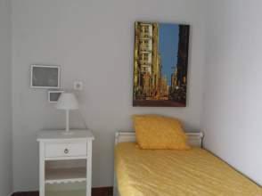 Apartamento en alquiler en calle Jose Ramón Melida