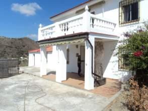 Casa en alquiler en Rio Gordo