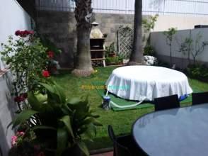 Casa adosada en venta en Sant Julia