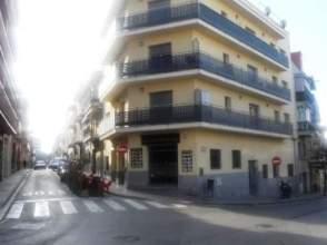 C/ Barcelona- Franqueses del Vallès