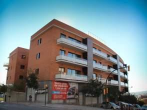Edificio Sant Feliu de Llobregat - General Manso, Calle General Manso Nº28-38, Sant Feliu de Llobregat