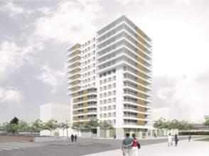Apartamento en venta en Pla D'en Boet