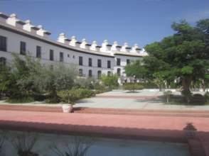 Urb. Las Terrazas del Jardín Nazarí