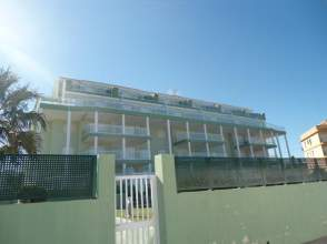 Residencial Marina Park, Les Marines 144, Dénia