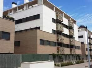 Urbanizacion Vega de Gelves, Antonio Jaramillo Bernald s/n. Gelves