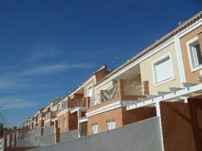 La Hacienda, Avenida de Sevilla 75, Espartinas