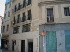 Vivienda en IGUALADA (Barcelona) en alquiler