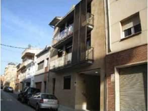 Vivienda en GRANOLLERS (Barcelona) en alquiler